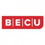 B.E.C.U.