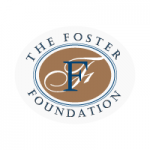 The Foster Foundation