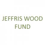 Jeffris Wood Fund