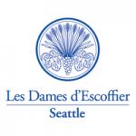 Les Dames d'Escoffier Seattle