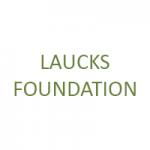 Laucks Foundation