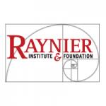 Raynier Institute & Foundation