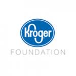 Kroger Foundation