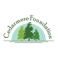 Cedarmere Foundation
