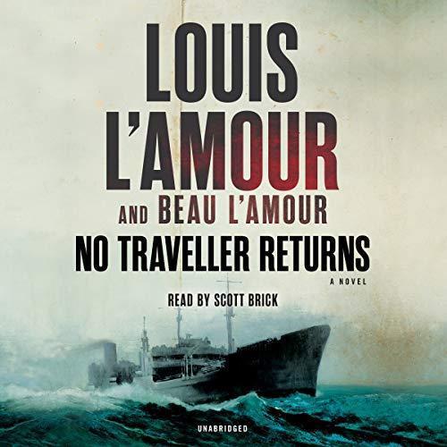 No Traveler Returns