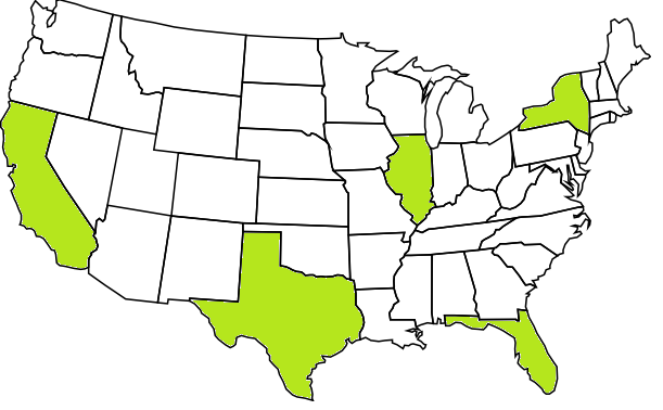 us-map-1