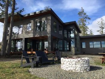 Fabulous Prefab Modern Homes Cabins Prentiss Balance Wickline Home Remodeling Inspirations Genioncuboardxyz