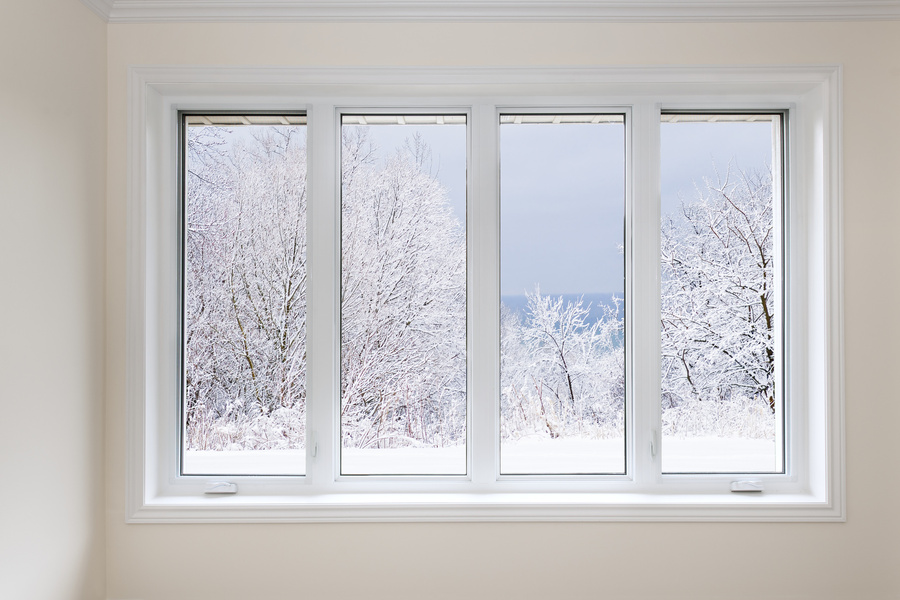 Replacement Windows for your seattle home