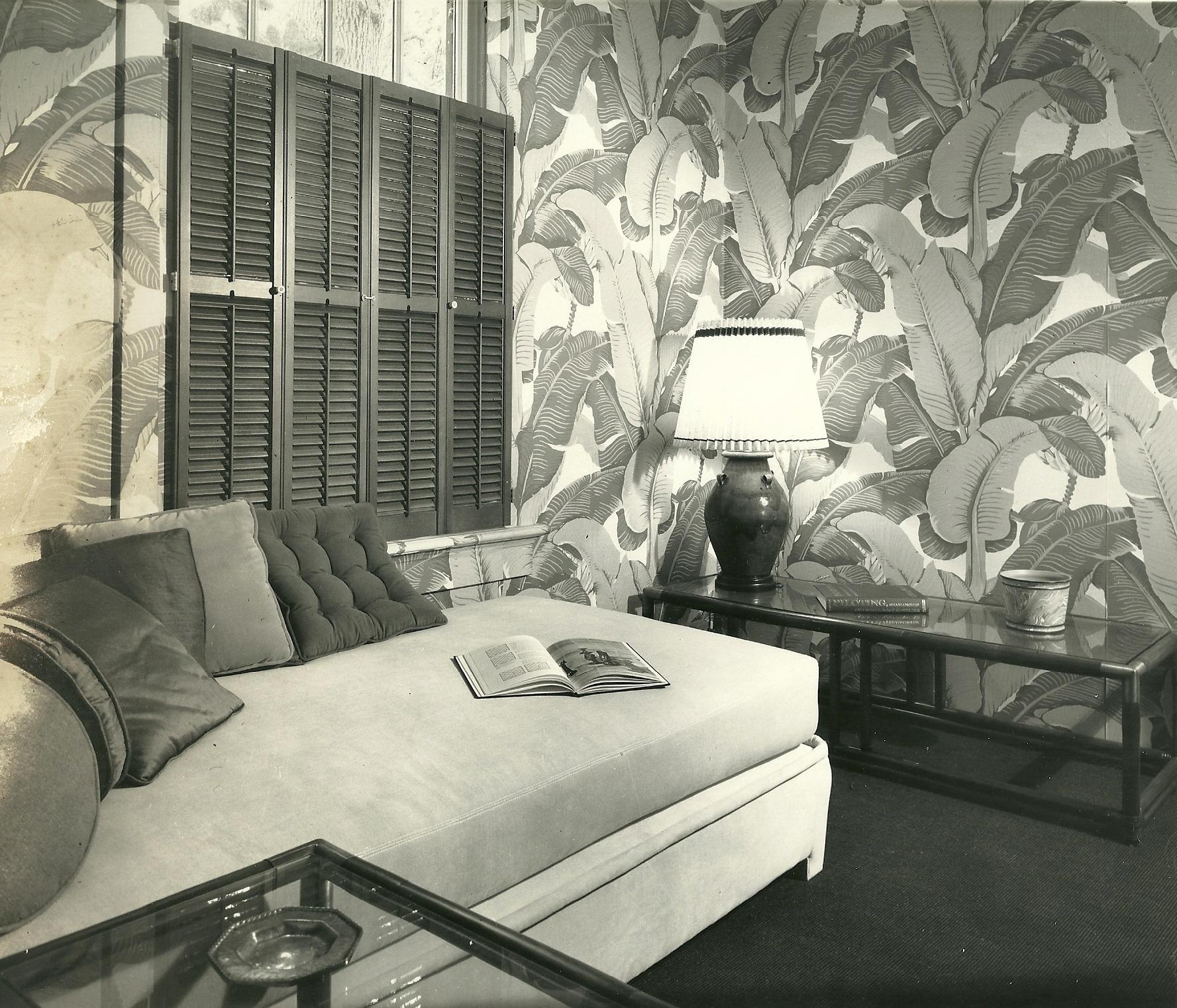 carriage house franks room blog 33