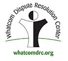Whatcom Dispute Resolution Center: whatcomdrc.org