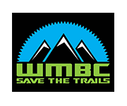 Whatcom Mountain Bike Coalition: Save the Trails
