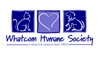 Whatcom Humane Society: Caring for animals since 1902