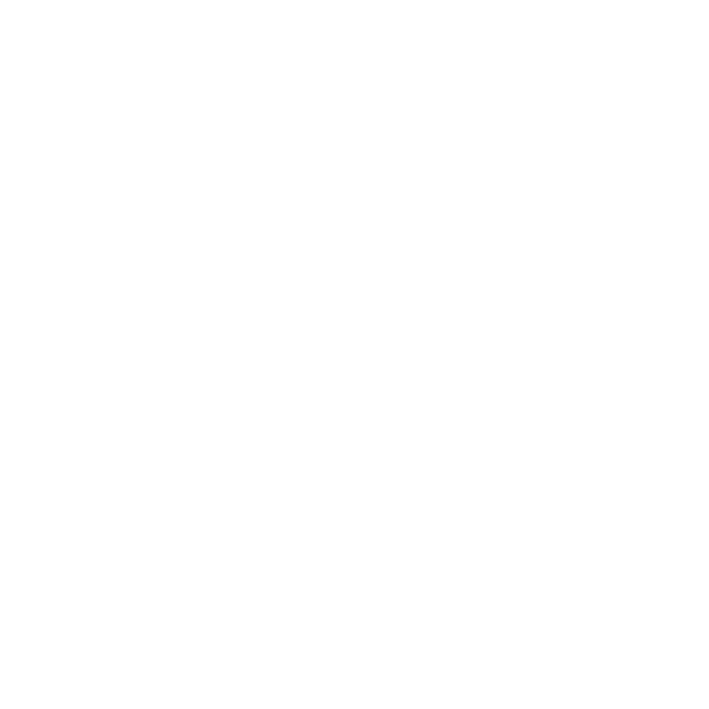 baycrest lodge logo