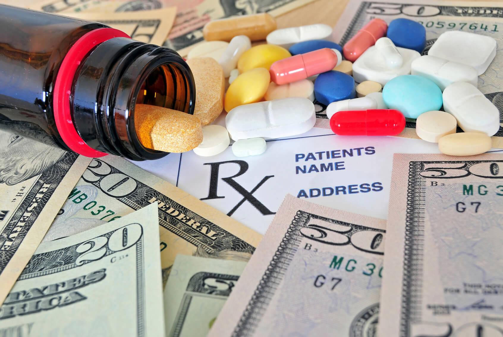 UnitedHealthcare Prescriptions