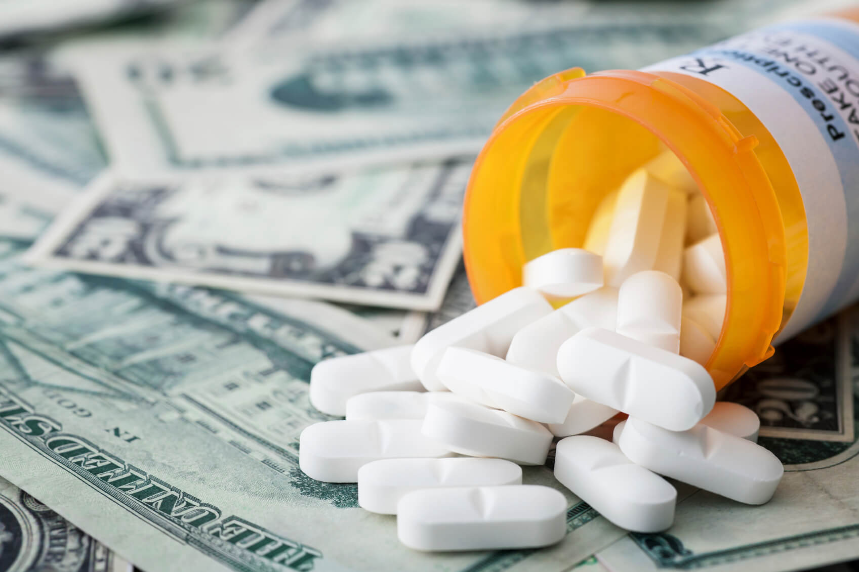 UnitedHealth, OptumRx, class action, lawsuit, medication, costs, keller rohrback, attorneys, seattle, lawyers
