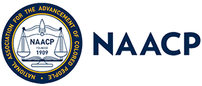 NAAACP: National Association for the Advancement of Colored People