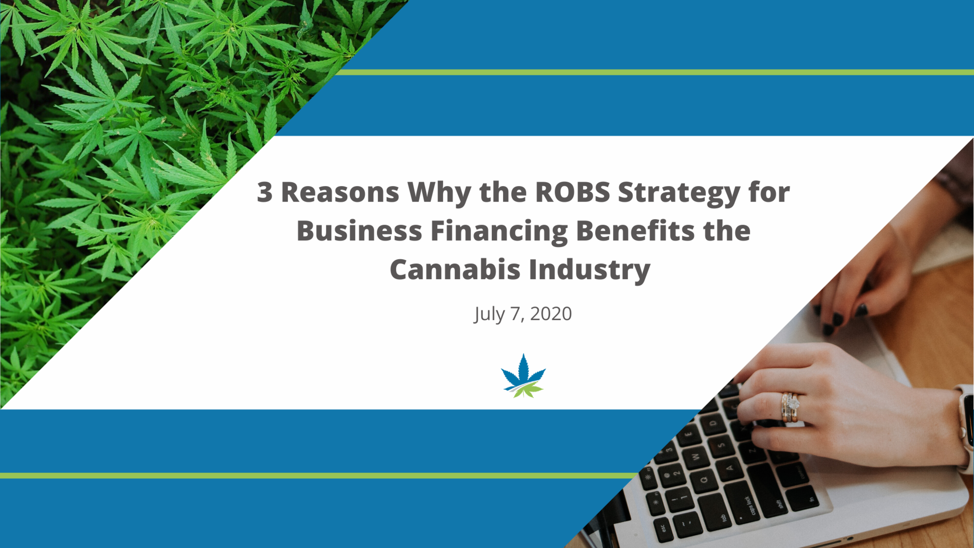 robs_cannabis