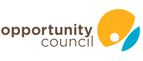 Opportunity Council logo