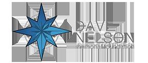 Dave Nelson Memorial Foundation