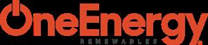 OneEnergy