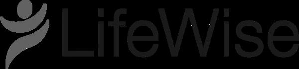 LifeWise health plan logo