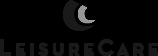 Leisure Care logo