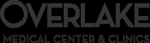 Overlake Medical Center & Clinics