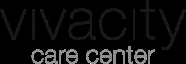 Vivacity Care Center logo