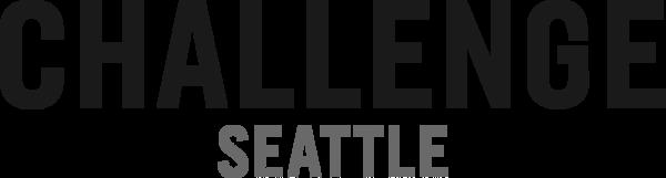Challenge Seattle logo