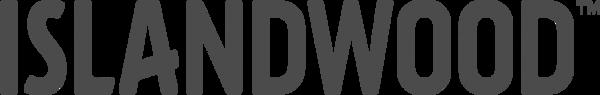 Islandwood logo