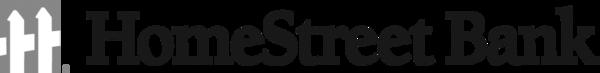 Home Street Bank logo