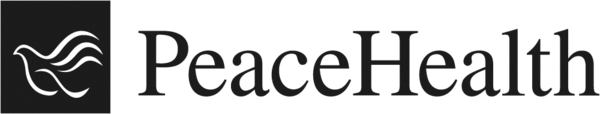 Peace Health logo