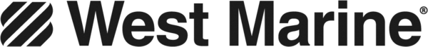 West Marine company logo