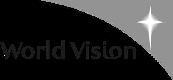 World Vision company logo
