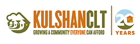 Kulshan CLT: Growing a community everyone can afford, 20 years