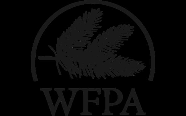 WFPA Logo