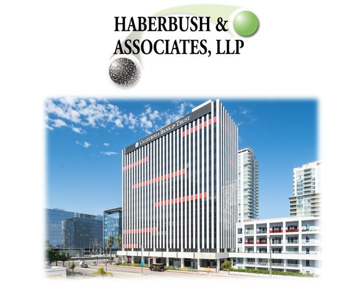 Haberbush