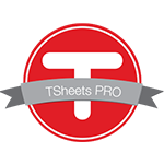 TSheets Professional - Bookkeeping, Accounting, Tax Preparation in Seattle, Ventura, Ojai