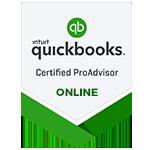 Quickbooks Certified ProAdvisor - Bookkeeping, Accounting, Tax Preparation in Ventura, Seattle, Ojai
