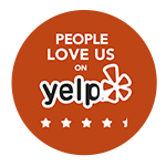 Yelp Review - Bookkeeping, Accounting, Tax Preparation in Ventura, Seattle, Ojai