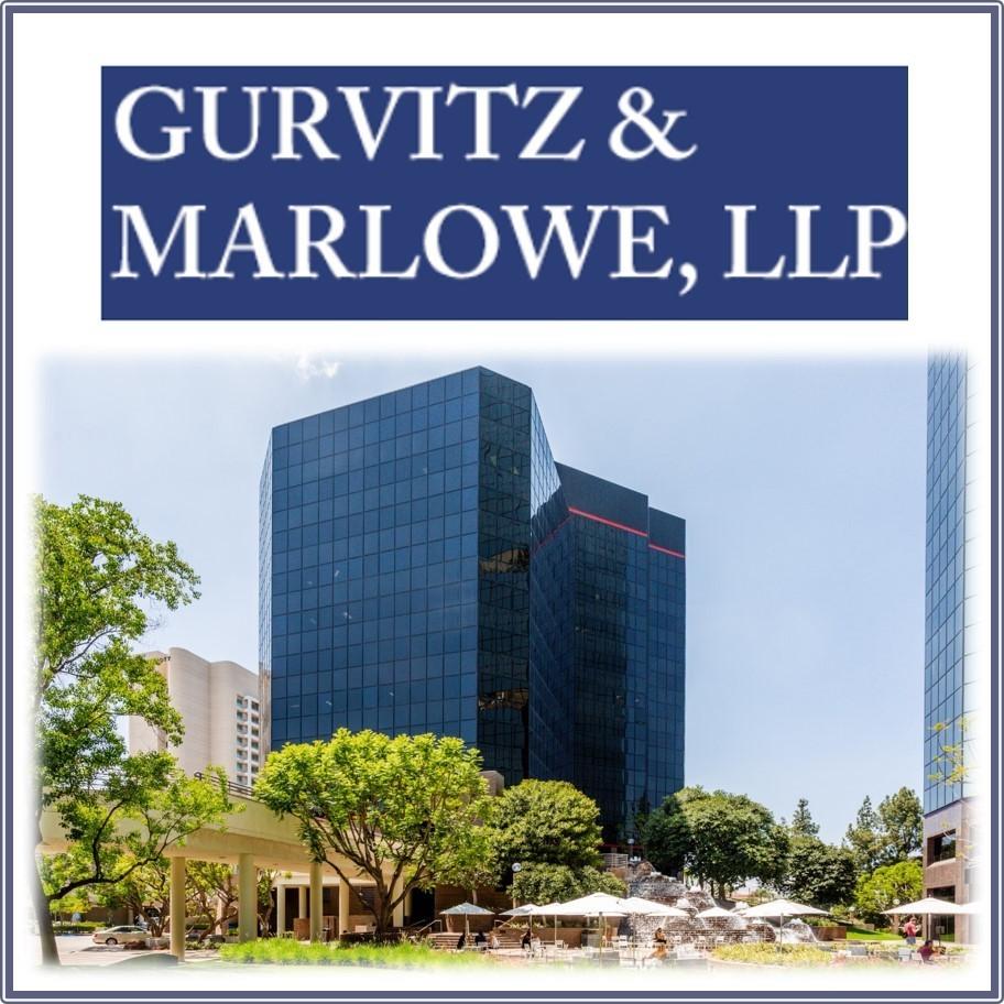 Gurvitz & Marlowe