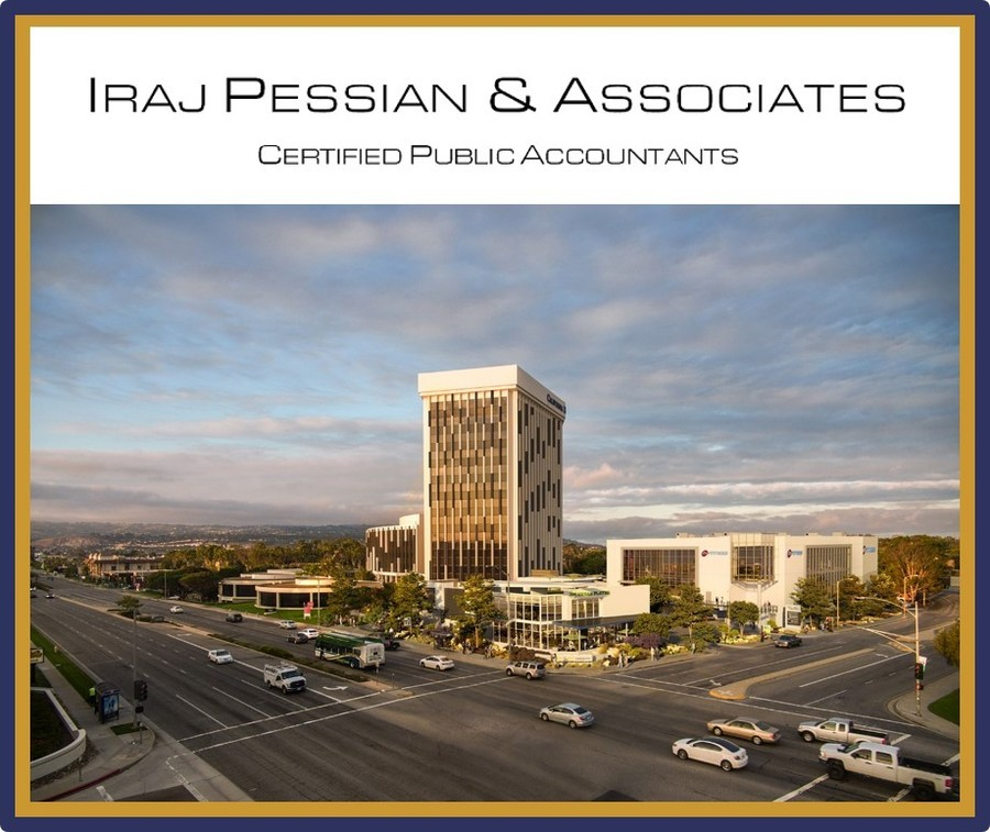 Pessian and Associates