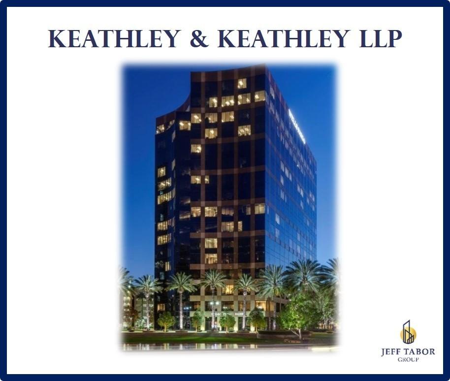 Keathley & Keathley