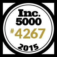 iMarket Solutions Inc. 5000