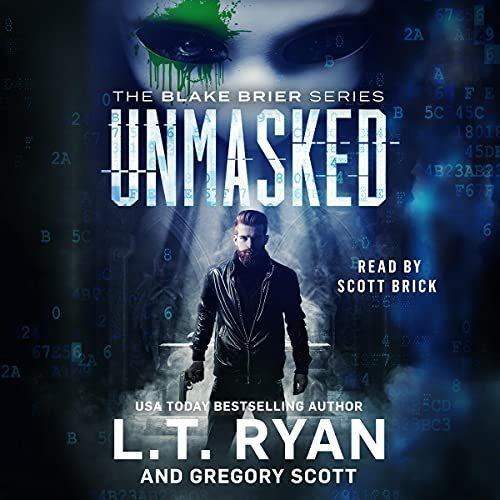 Unmasked