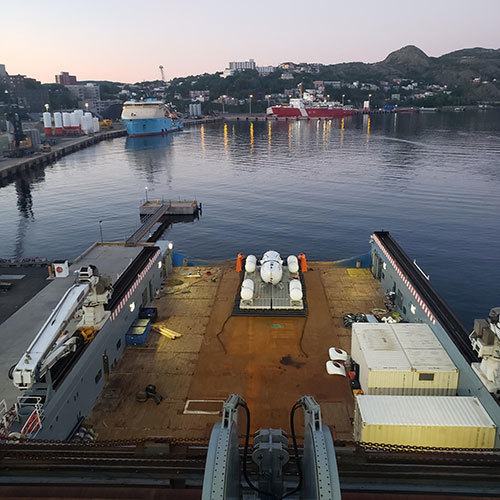 titan-onboard-horizon-arctic