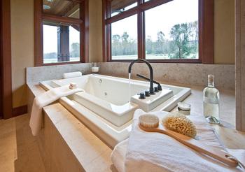 Bathroom Remodel Bellevue Quality Remodeling By Estate Homes - Bathroom remodel bellevue wa