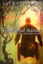 The Wicked Instead