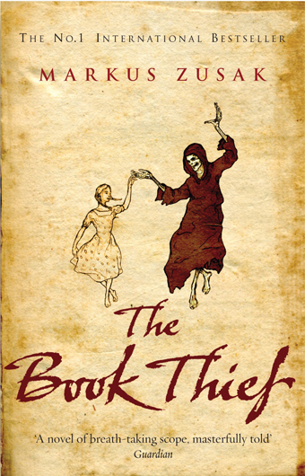 faulks on fiction includes 2 vintage classics great british villains and the secret life of the novel faulks sebastian