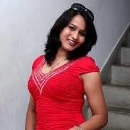 Faiza Hassan